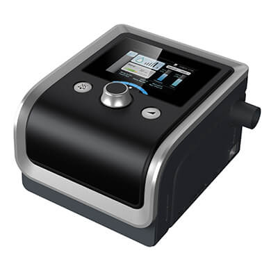 RESmart GII Auto CPAP E-20A-H-O