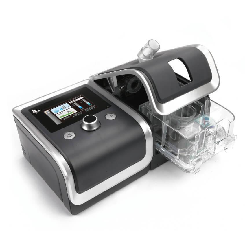 RESmart GII CPAP E-20C